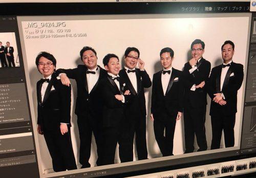 [メディア掲載]4月19日発刊 PLUG50号掲載(岡山青年会議所)